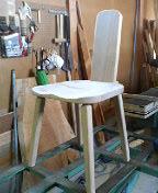 chair050831.jpg