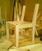 chair050902.jpg