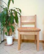 chair050908.jpg