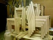 chair051107.jpg