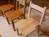 chair051119.jpg