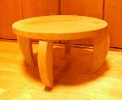 table050830.jpg