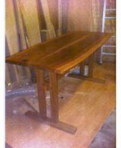 table050907.jpg