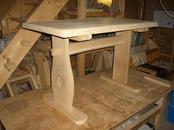 table051217-1.jpg